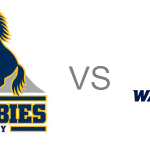 Brumbies Vs Waratahs (28-23)