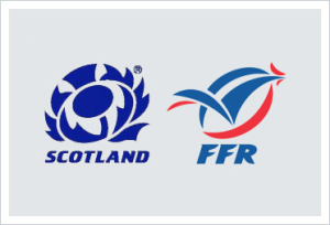 rugby-scot-france