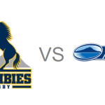 Brumbies Vs Blues (26-9)