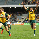 Kaplan's Comments – Currie Cup Week 5 & The Championship