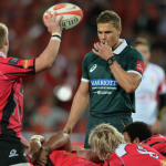 Kaplan's Comments – Currie Cup Week 7