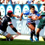 Kaplan's Comments – the final round of Currie Cup