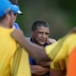 Stormers change one for Blues
