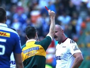 Hayden_Triggs_Blues_v_Stormers_Super_Rugby_2015