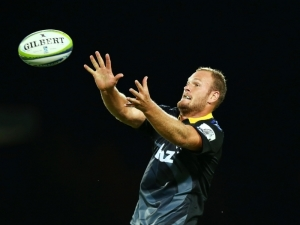James_Broadhurst_Hurricanes_Super_Rugby_2015