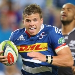 Super Stormers put away the Sharks