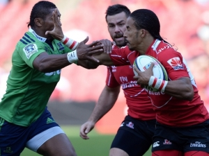 Courtnall_Skosan_Lions_v_Highlanders_Super_Rugby_2015
