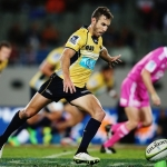 White returns for Brumbies