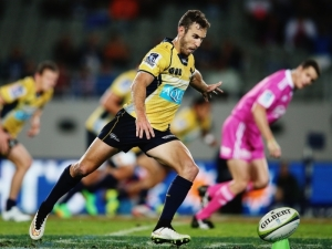 Nic_White_Brumbies_v_Blues_Super_Rugby_2015