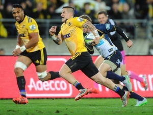 TJ_Perenara_Hurricanes_Brumbies