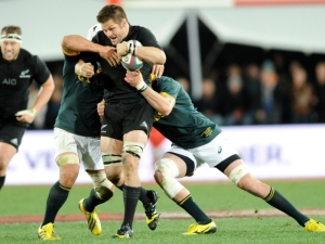 Richie_McCaw_New_Zealand_v_South_Africa_Rugby_Championship_2015