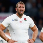 Jones lays into Robshaw