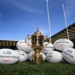 Kaplan's Comments – RWC Crunch Time & Currie Cup Round up