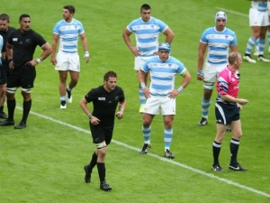 Richie_McCaw_sin-binned_New_Zealand_v_Argentina