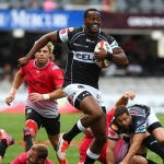 Kaplan's Comments – A watered down Currie Cup