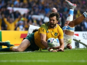 Adam_Ashley-Cooper_try_Argentina_Australia_Rugby_World_Cup_semi-final