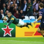 Habana joins up with Blitzboks