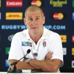 Lancaster welcomes RFU review