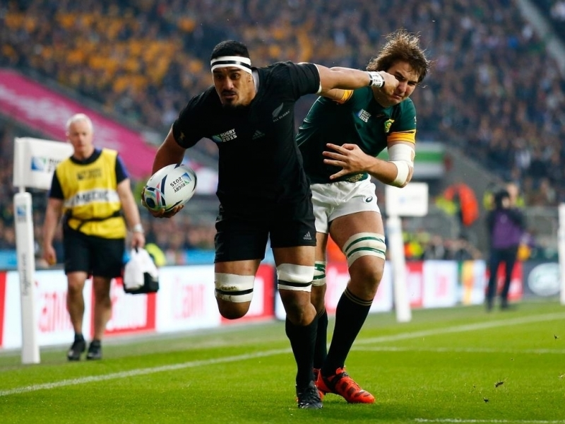 Jerome_Kaino_try_Lood_de_Jager_South_Africa_v_New_Zealand_World_Cup