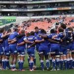 Stormers bring in new forwards coach