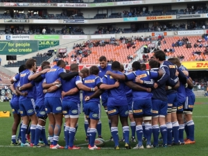 Stormers_huddle_Super_Rugby_2015