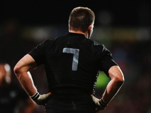 Back_of_New_Zealand_captain_Richie_McCaw
