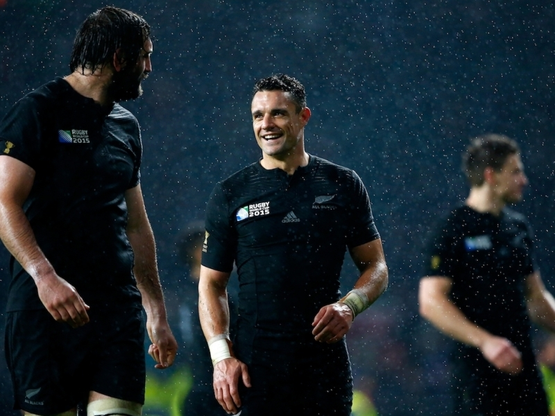 Dan_Carter_New_Zealand_Rugby_World_Cup_semi-final_win_smile