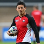 Goromaru aims to prove himself at Reds