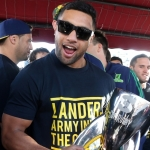 Highlanders keep hold of Sopoaga