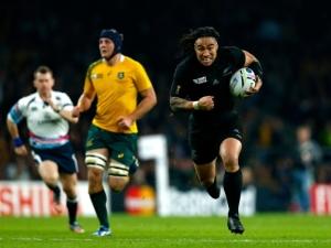 Maa_Nonu_Zealand_v_Australia_Rugby_World_Cup_Final_20151