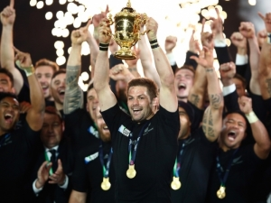 Richie_McCaw_Rugby_World_Cup_2015_New_Zealand_All_Blacks