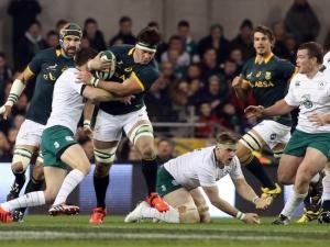 South_Africas_flanker_Marcell_Coetzee_v_Ireland