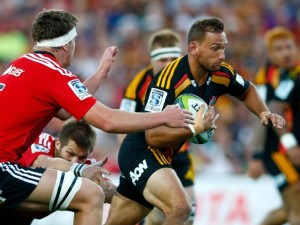 1022.6666666666666x767__origin__0x0_Chiefs_fly-half_Aaron_Cruden_against_Crusaders
