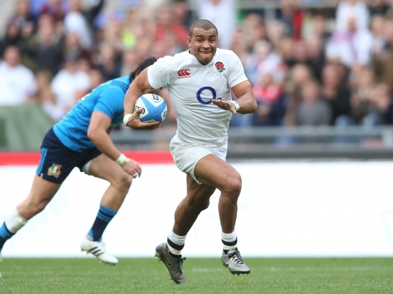 1022.6666666666666x767__origin__0x0_England_centre_Jonathan_Joseph_against_Italy