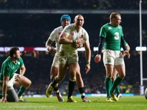 1022.6666666666666x767__origin__0x0_England_full-back_Mike_Brown_after_scoring_against_Ireland