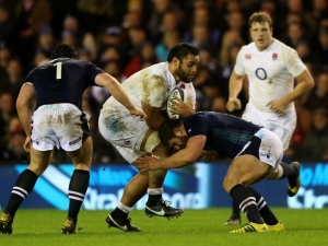 1022.6666666666666x767__origin__0x0_England_number_eight_Billy_Vunipola_against_Scotland