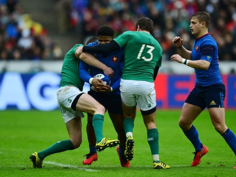1022.6666666666666x767__origin__0x0_France_centre_Jonathan_Danty_against_Ireland
