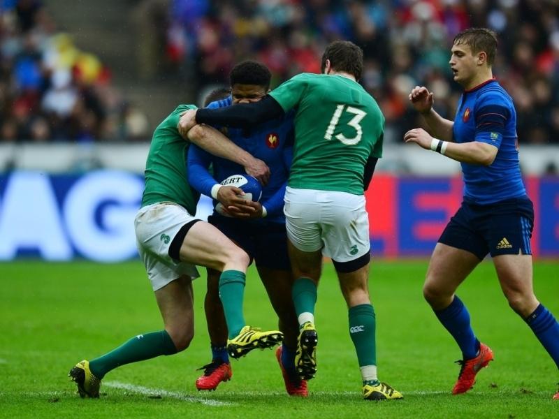 1022.6666666666666x767__origin__0x0_France_centre_Jonathan_Danty_against_Ireland