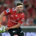 Sunwolves beaten in Super Rugby debut