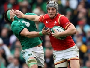 1022.6666666666666x767__origin__0x0_Jonathan_Davies_Ireland_Wales_Six_Nations