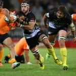 Jaguares fight back for thrilling victory