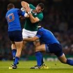 Preview: France v Ireland