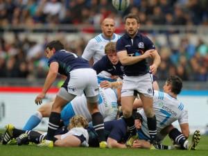 1022.6666666666666x767__origin__0x0_Scotland_scrum-half_Greig_Laidlaw_against_Italy