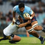 Super Rugby: pre-season wrap