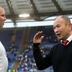 'Everyone hates England' – Jones