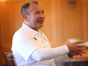 Eddie_Jones_England_presser