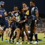 Brumbies clinch key win over Waratahs
