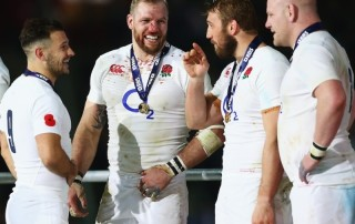 1022.6666666666666x767__origin__0x0_Danny_Care_James_Haskell_Chris_Robshaw_Dan_Cole_England_France