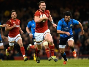 1022.6666666666666x767__origin__0x0_George_North_Wales_Italy