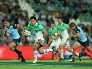 1022.6666666666666x767__origin__0x0_Highlanders_Waratahs_New_2016